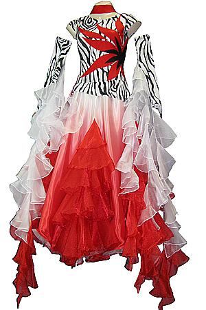 Описание: новые модели летних платьев для